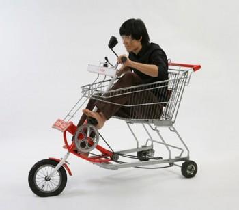 bikecart1
