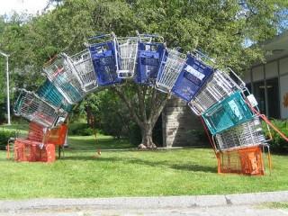 cart-arch