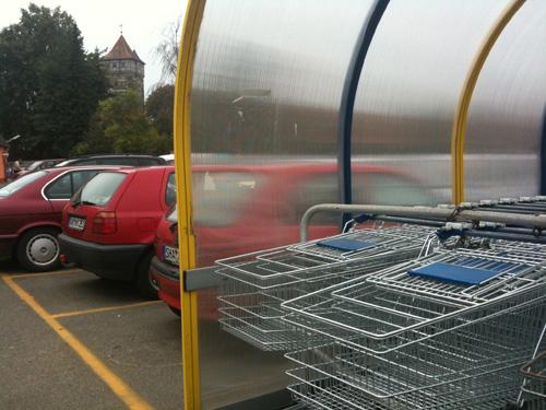 cart_castle